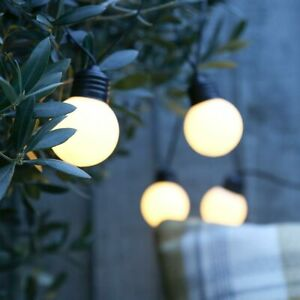 Battery-Power-LED-Outdoor-Frosted-Festoon-Lights-Garden-Globe-Party-Home-Decor