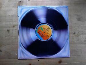 Bob-Marley-Zimbabwe-Africa-Unite-SEALED-12-034-Single-Vinyl-Record-12WIP-6597