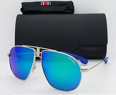 Carrera Carrerino Kid/'s Aviator Sunglasses w// Gradient Lens 21 00Z3 9O