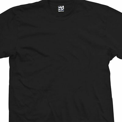 Custom Shirt Boss T-Shirt - All Options Offered  Don't Order Unless Instructed 2