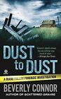 Dust to Dust by Beverly Connor (Paperback / softback)