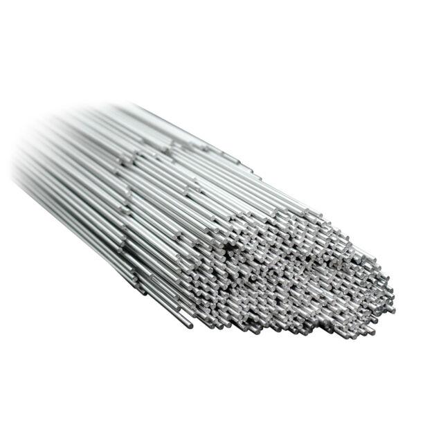 5KG SG2 STAHL ELEKTRODEN 3,2mm E6013  STABELEKTRODEN RR6 RR12 SCHWEIßELEKTRODE