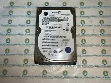 40GB SATA 2.5 HDD 1.5Gp//s 5400RPM Seagate ST940814AS
