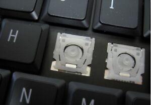 Alienware-17-r2-oem-keyboard-key-one-key