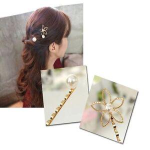 Bride-Hair-Pins-Wedding-Bridal-Accessories-Barrette-Headdress-Bobby-Pin