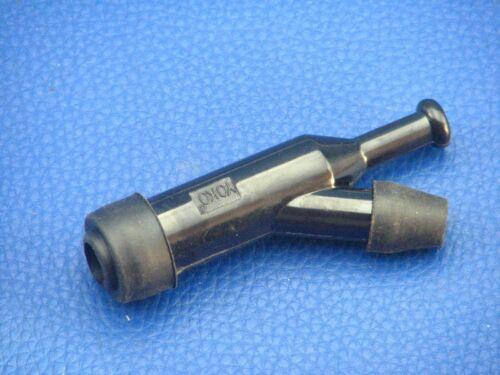 Abdeckung Zündkerze für Zipper ZI-STE 3000 Stromerzeuger Stromaggregat