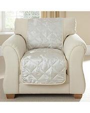 divano 2 posti in vendita | ebay - Angolo Divani In Copertina Nera