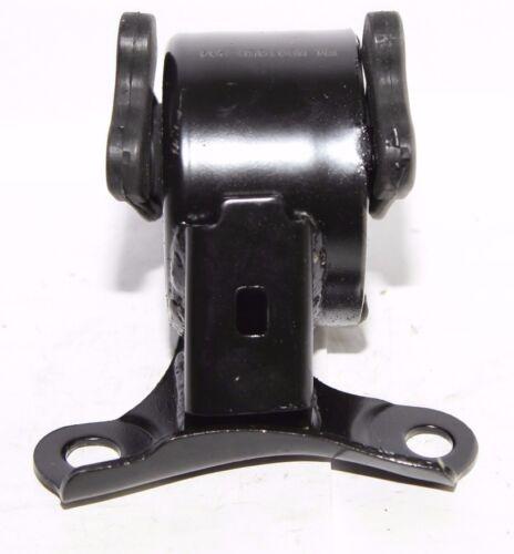 Front Transmission Engine Mount for 01-05 Honda Civic 1.7L A4511