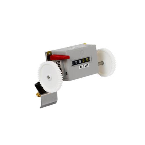 Kofferset Tapo-Fix CB75N Kleistergerät tapofix