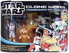Hasbro Star Wars Transformers: Clone Commander Cody Action Figure