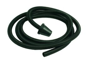 Mirka-4m-Hose-20mm-with-Universal-Adapter-for-all-Suction-8391112011