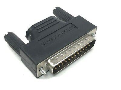 NEW NO BOX FANUC IC693ACC307 IC693ACC307