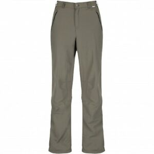 Regatta-Womens-Chaska-Quick-Drying-Lightweight-Water-Resistent-Trousers