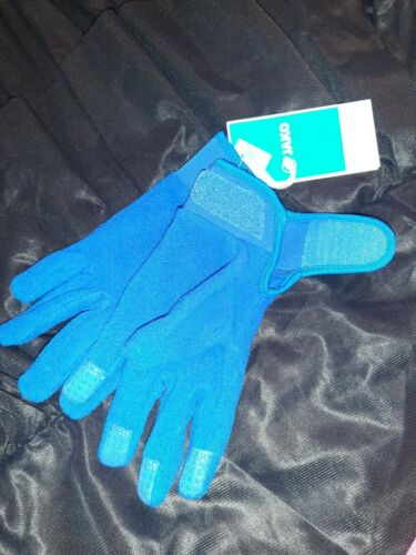 Damen HERREN Handschuhe Neu MARKE