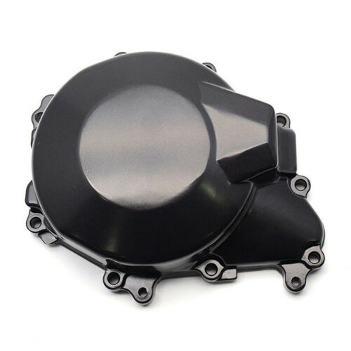Brand new Engine Crank Case Stator Cover Fit Yamaha YZF-R6 2003-2005 R6S 2006-09
