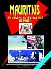 Mauritius Business Intelligence Report by International Business Publications, USA (Paperback / softback, 2004)