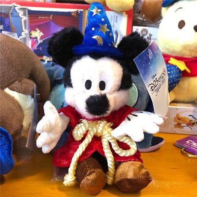 Disney Plush doll Marvel Loki GuRiHiru Japan import NEW Disney Store