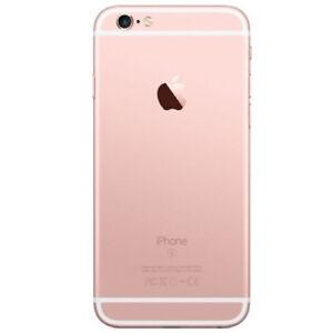 Apple-iPhone-6S-16GB-SIM-Free-Unlocked-iOS-Smartphone-Rose-Gold-Excellent