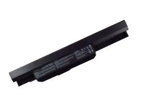 Bateria-para-Asus-A53JT-A53JU-A53S-A53SD-A53SJ-Li-ion-10-8v-5200mAh-BT25