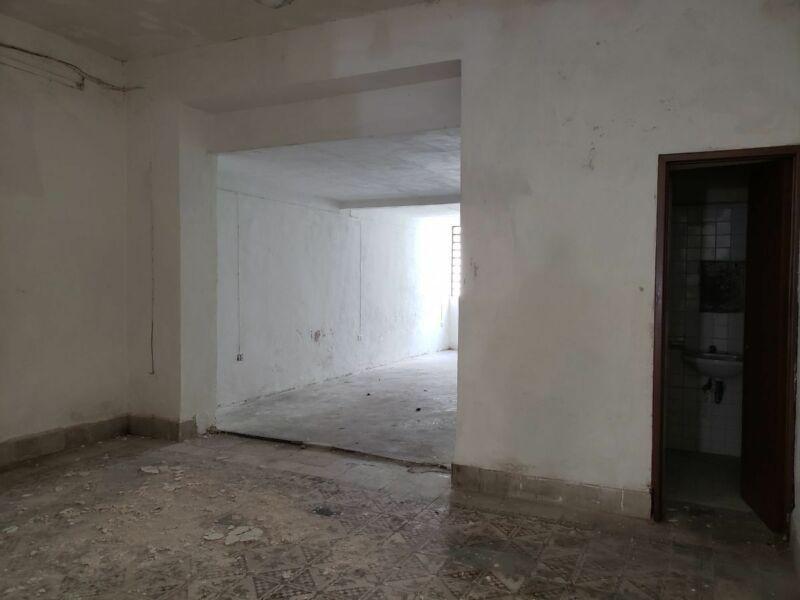 """""""Casa Mayo"""" Local en venta/renta en centro de Mérida"""