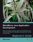 JasperReports 3.6 Development Cookbook by Bilal Siddiqui (Paperback, 2010)