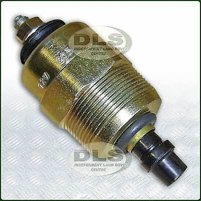 PART LAND ROVER DISCOVERY 1 SOLENOID SWITCH  200//300TDI RTC6702