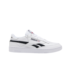 Reebok-Club-C-Revenge-MU-Sneaker-Uomo-EG9270-White-Black-None