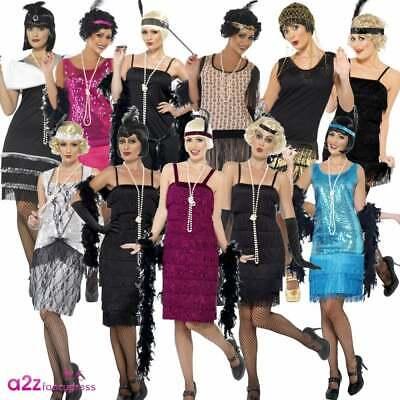 Ladies Jazz Flapper COSTUME TIGHTS Burgundy 1920s 20s Gatsby Adult Fancy Dress