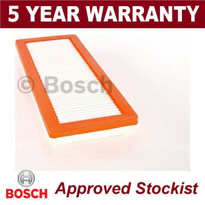 Genuine OE BOSCH F026400220 S0220 Air Filter Insert