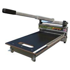 Shear Siding Cutter 13in Blade Hardie Plank Vinyl Fiber Cement Trim Hand Tool US