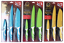 Details about  /Set of 3 Non-Stick Coating Knife 1 Pack