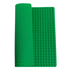 15-034-BRICK-BUILDING-2-SIDED-SILICONE-PLAY-MAT-COMPATIBLE-WITH-BUILDING-BLOCKS
