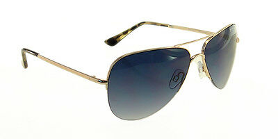 Swiss Military Men's Blue Magnus Sunglass (SUM34)