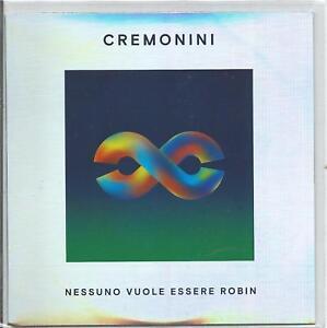 CESARE-CREMONINI-Nessuno-vuole-essere-Robin-7-034-VINYL-45-GIRI-RSD-2018
