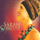 Free from Fear by Sarah Christine (CD, Nov-2012, CD Baby (distributor))