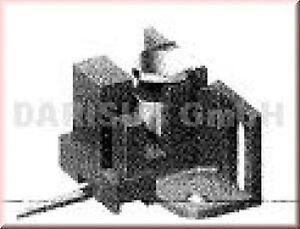 1-pc-1AV3A-Sensor-fuer-Metallschieber-PK8757-1-NEW