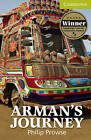 Arman's Journey Starter/Beginner by Philip Prowse (Paperback, 2011)