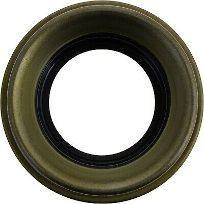 Spicer 620216 Axle Shaft Seal