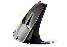 Carbon Hiterradabdeckung lang rear hugger long Kawasaki ZX-10R 2011