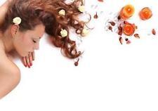 Biotin 5mg 30 tablets, healthy hair