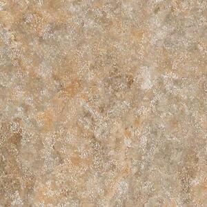 Z5564 - Trussardi Marron Galaxy Colemans Papier Peint | eBay
