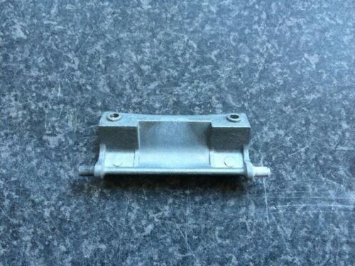 White Knight 44AW Tumble Dryer hinge