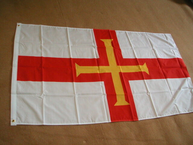 ESSEX FLAG FLAGS 3/'X2/' BRAND NEW POLYESTER POST FREE IN UK