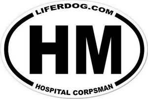 4x6-USN-HM-HOSPITAL-CORPSMAN-DOC-STICKER