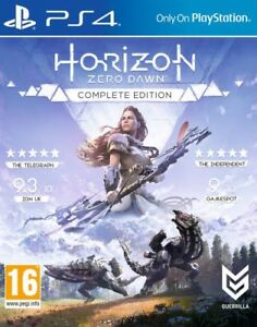 Horizon-zero-Dawn-edition-complete