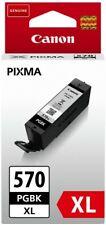 Artikelbild Canon Webcameras PGI-570XL PGBK