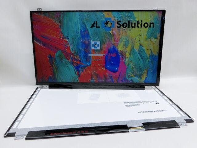 """Dell XPS P12F pantalla 15,6"""" 1366x768 LED brillante"""