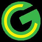 gumcardshop