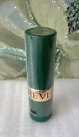 1 Revlon Moon Drops Lipstick Sealed Tube - Pick Shade / Choose / Choice