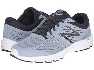 NIB New Balance Men s M75LG2 575 Running Shoes 450 790 4E WIDE Width ... 669189ecc